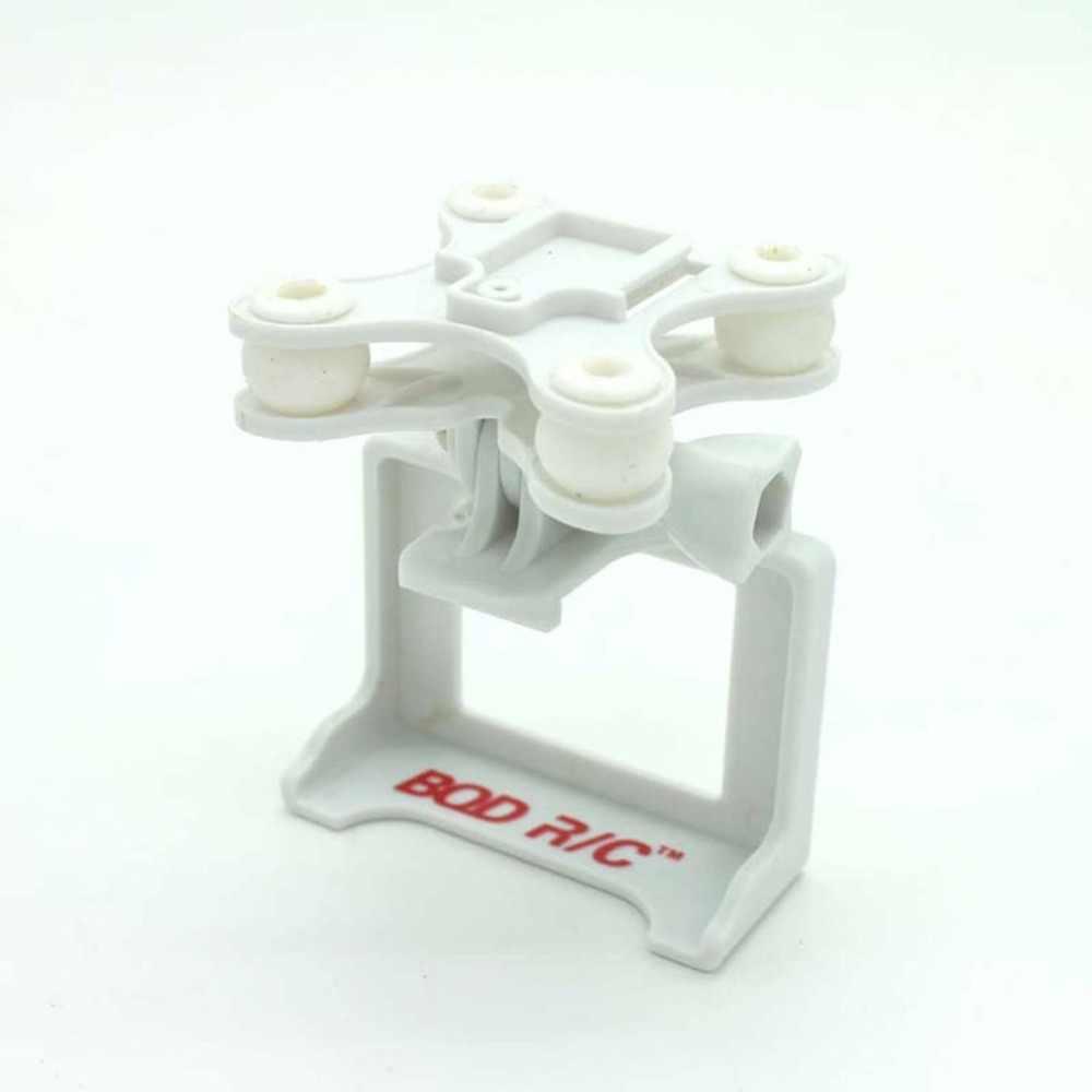 Juego de Cámara RC Drone para SYMA X8 X8C X8W X8G X8HC X8HW X8HG soporte RC Quadcopter Cámara piezas de repuesto
