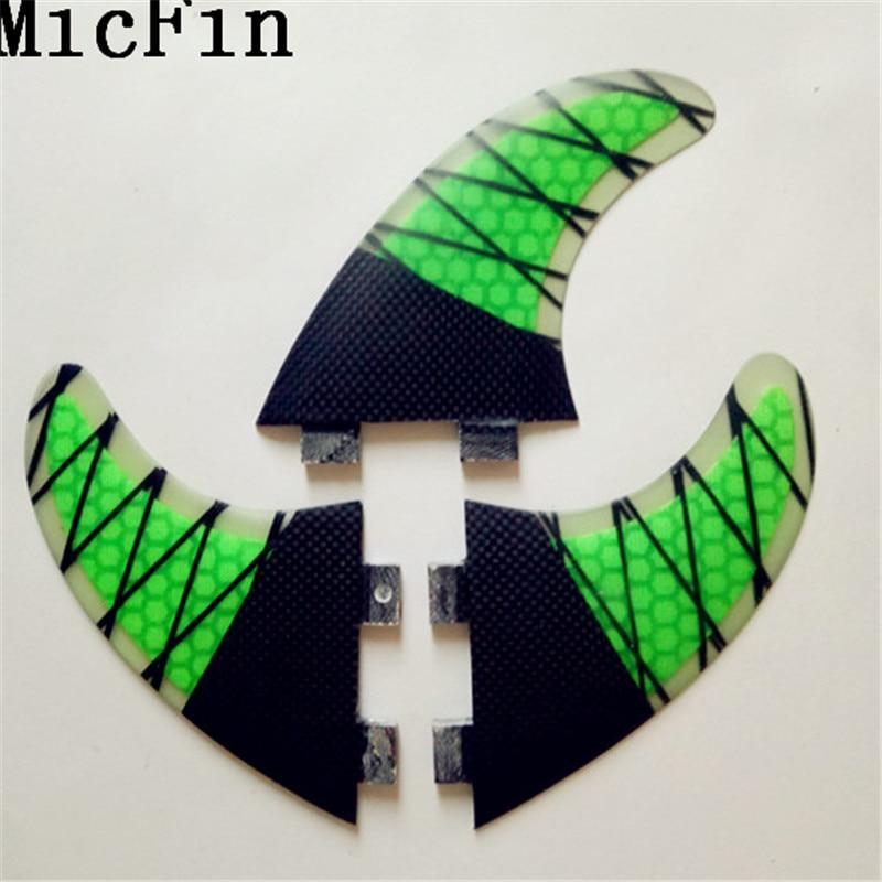 Micfin көміртегі ұяшықтары Финляндия - Су спорт түрлері - фото 4