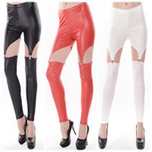 2014_New_punk_rock_Leggings_For_Women_Sexy_Hollow_Out_Imitation_Leather_Leggings.jpg_200x200
