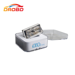 Xtool code reader mini iobd2 vehicle obd2 eobd work with apple ios and android via bluetooth.jpg 250x250