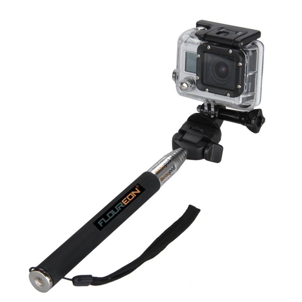 Xiaomi Action Camera Aliexpress
