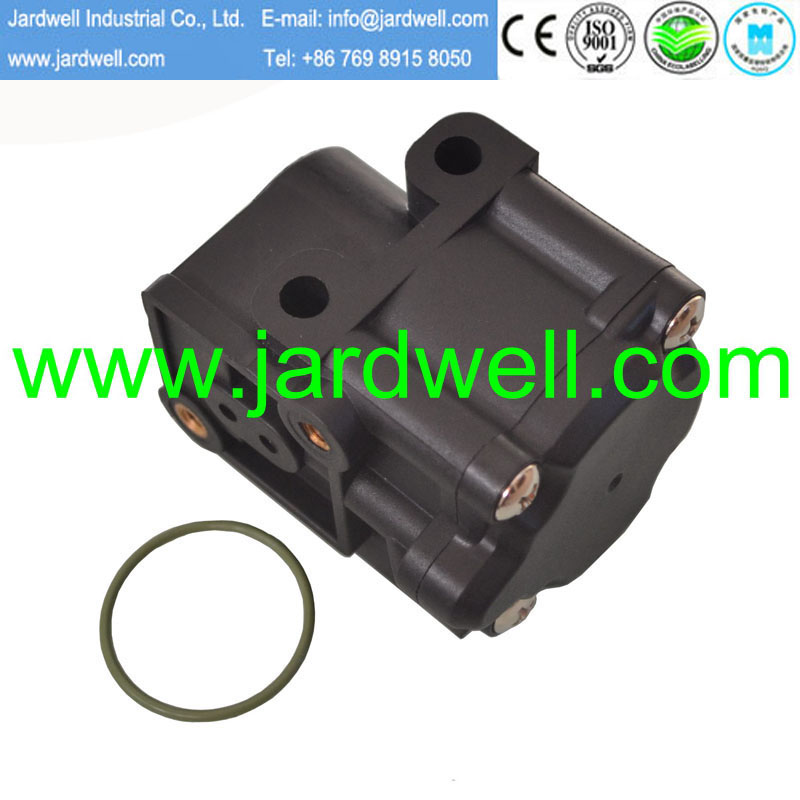 Blow off valve 1622369480