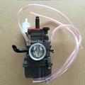 Desempenho De PWK30 PWK 30 30mm Carb carburador para que Compete a motocicleta