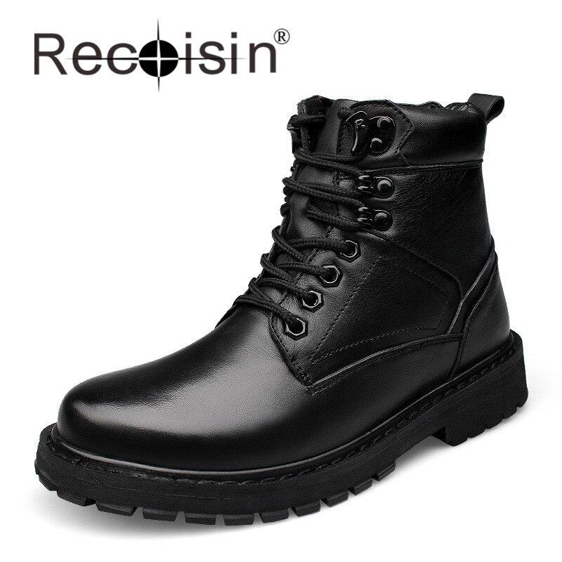 Popular Winter Work Boots for Men-Buy Cheap Winter Work Boots for ...