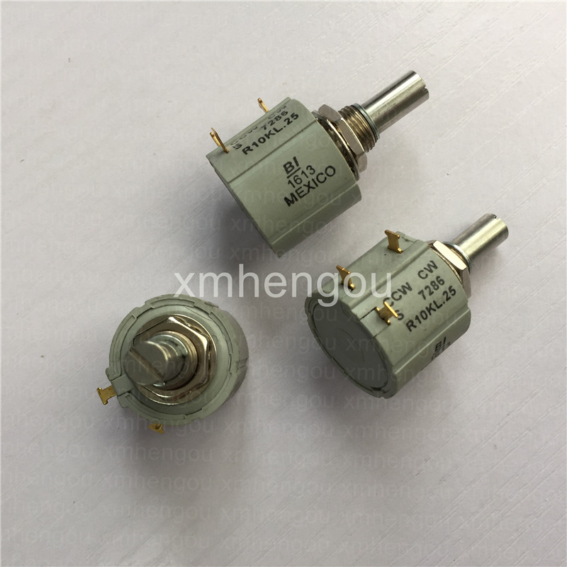 2 Piece free shipping 71 186 5172 for offset SM102 CD102 printing machine parts 10k rotary