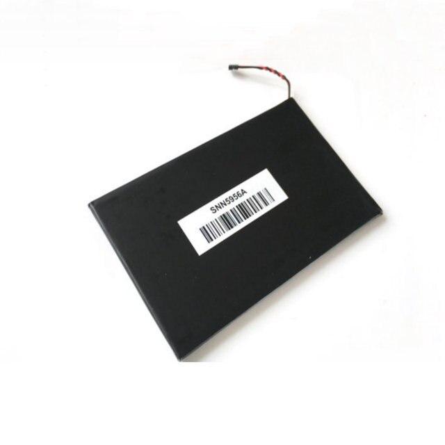Stonering High Quality FT40 2240mAh Battery for Motorola Moto XT1526 1528 XT1063 XT1077 Cell Phone