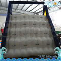 Аквапарк Оборудование Плавающей Надувные Водные Горки Для Продажи