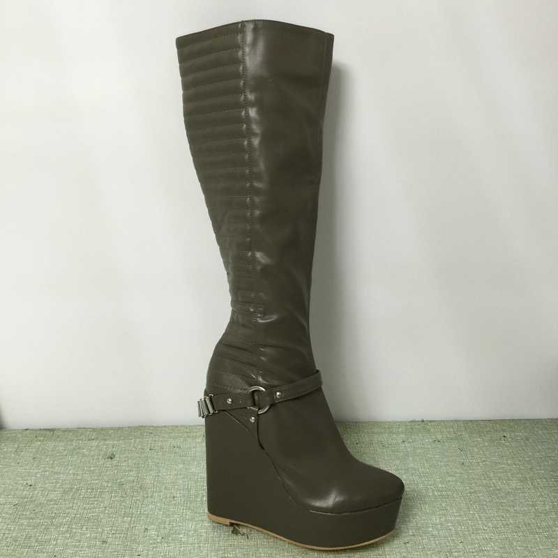 Womens Size 12 Boots