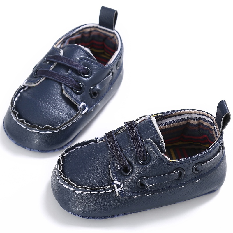 2017-Cute-Newborn-Baby-Boy-Prewalker-Shoes-First-Walkers-Casual-Soft-Soled-Crib-Sneakers-Shoes-18-Months-1