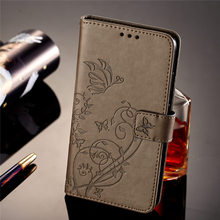 Flip Phone Case For LG Aristo 2 Plus Stylo 4 Q Stylus 3 G7 ThinQ K10 K8 2018 G3 G5 Luxury Wallet Card Pocket Stand Cover DP03E