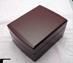 wholesale High-grade jewelry box, watch box , s00023315  free shipping