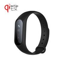 Y2 Além de Banda Inteligente Pulseira de Pulso Heart Rate Monitor de Sono Inteligente À Prova D' Água Rastreador De Fitness Pulseira Smartband Y2