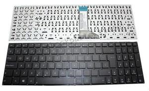 keyboard for Asus X554LA X555LA X555LB X555LD X555LF X555LI X555LJ X555LN X555LP SPANISH/PORTUGUESE/CANADIAN/GERMAN/UK/RUSSIAN