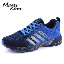 Hot Sell Running Shoes Men Breathable Outdoor Sports Shoes /Lightweight Jogging Sneakers Men Athletic Trainers zapatos de hombre men women running shoes classic mesh breathable lightweight sports sneakers athletic trainers