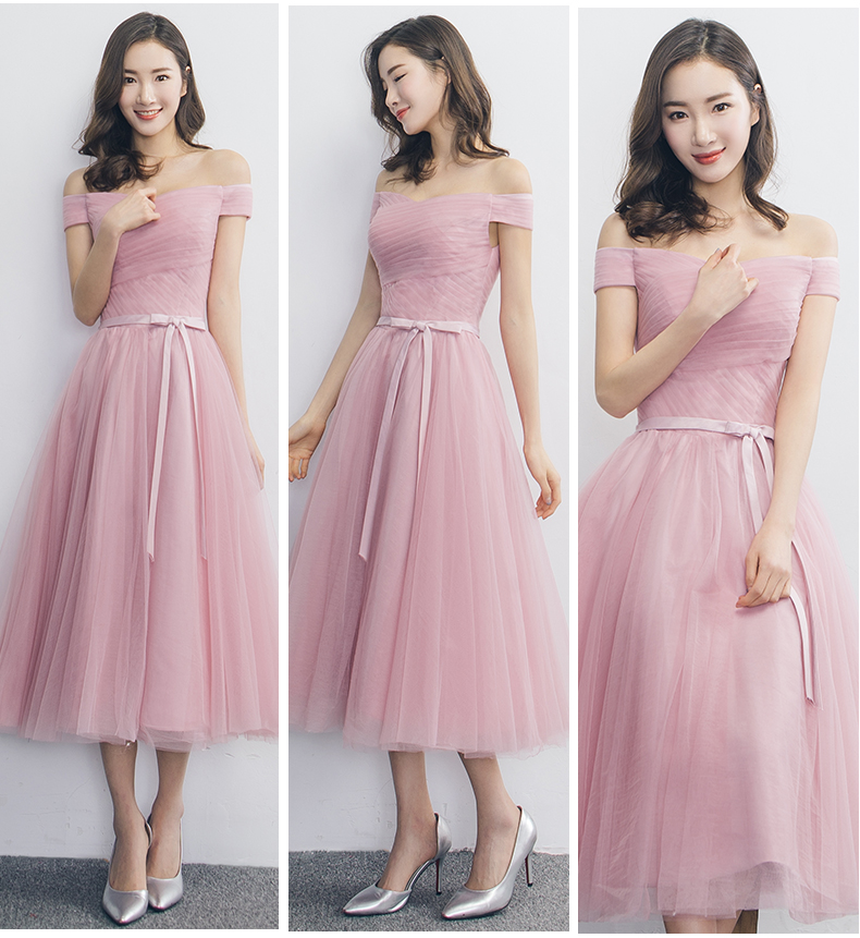 We also have Below Short Dresses Length about 100cm (from shoulders to  hem) 050e4ed1d779