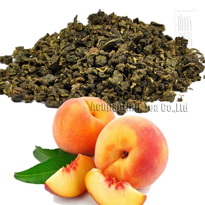 чай пуэр для похудения отзывы цена