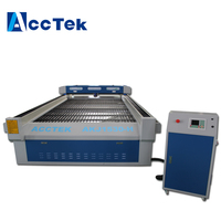 Professional CO2 Portable Laser Engraving Machine For Metal