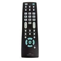 Original For Sanyo GXBM TV Remote Control HDTV LCD Television Fernbedienung