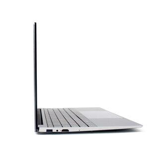 Image 4 - 15.6 אינץ אינטל i3 8 gb ram 256 gb ssd 1920x1080 p ips מסך מחשב נייד מחשב נייד
