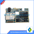 In Stock 100% Original New Test Working For Lenovo S860 Motherboard Board Smartphone Repair Replacement With tracking number