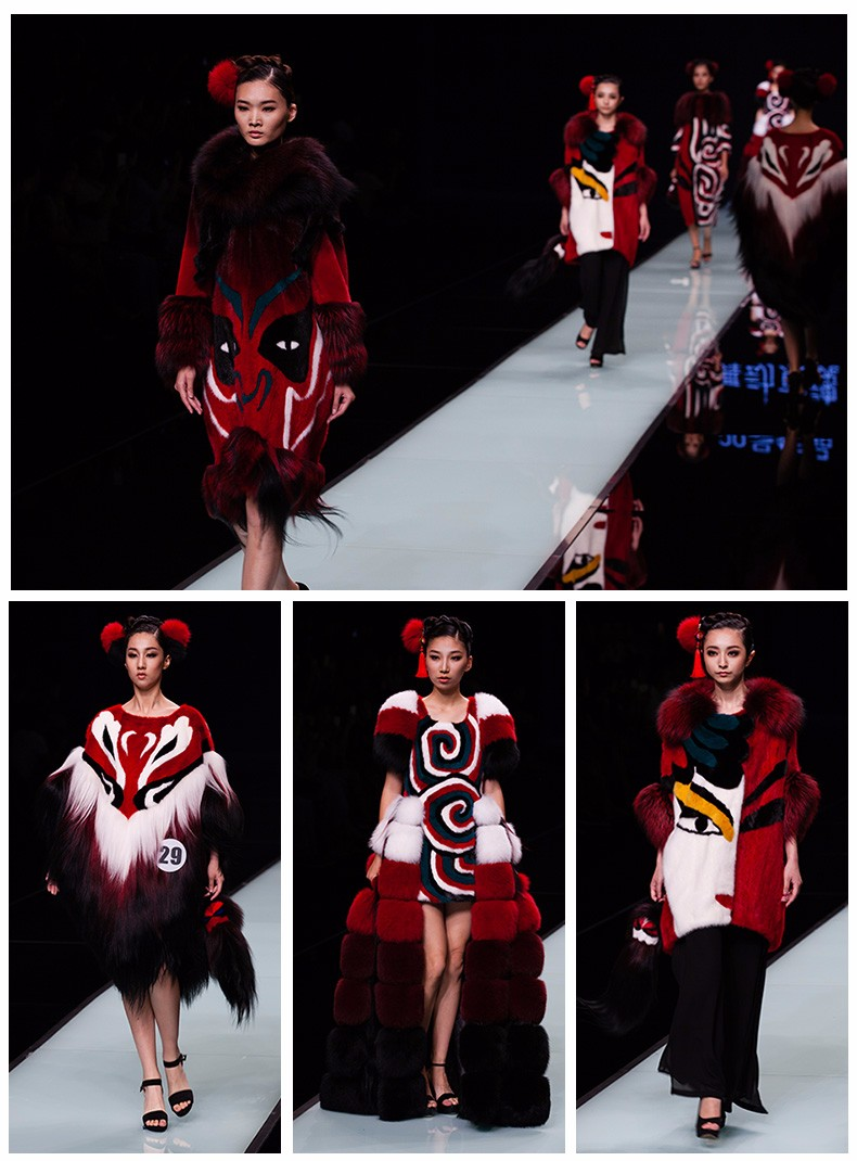 Fashion Fashion USD Young 10