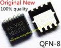 (10 шт) 100% Новый P0903BEA (A5 GND, A5 GNC, A5 НБП, A5...) MOSFET (Металл-Оксид-Полупроводник Полевой Транзистор)