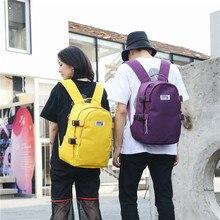 6cbf48838255 MENGHUO Unisex Women Backpack Oxford School Backpacks for Couples Teenage  Girls Shoulder Bag Travel Bags Mochila