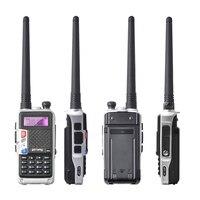 baofeng uv Baofeng UV-920 גרסה משודרגת של משדר FM פונקציה Talkie Walkie UV5R UV5R רדיו דו כיווני Dual Band (2)