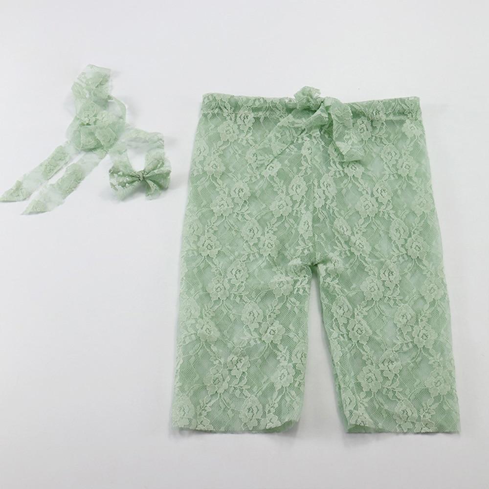 Ձեռագործ Փոքր սալորի - Հագուստ նորածինների համար - Լուսանկար 4