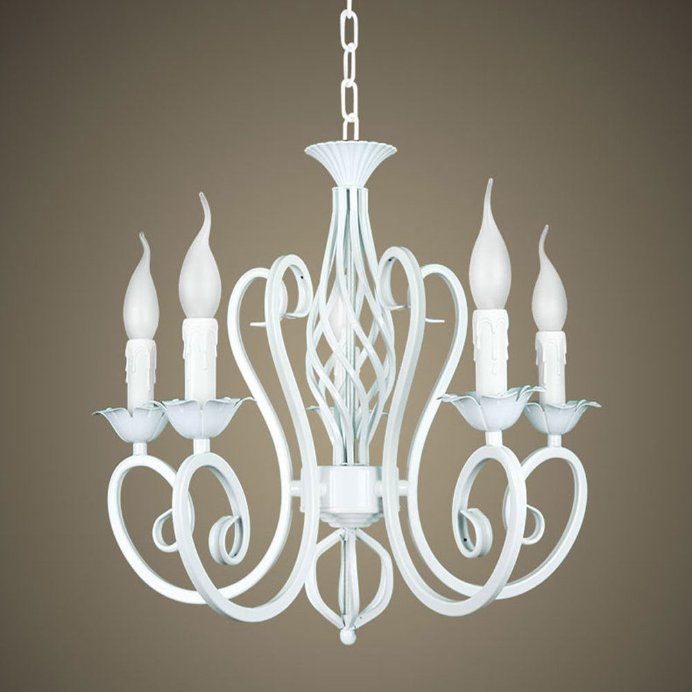 with crystal indoor in chandeliers p chandelier shade drum and monet iron black