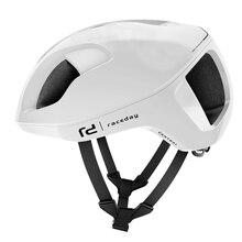 casco VENTRALE bici colore