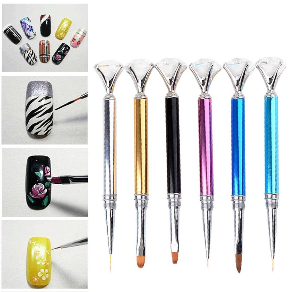 направлениями деятельности дизайн ногтей гелевыми ручками фото ваши фотографии
