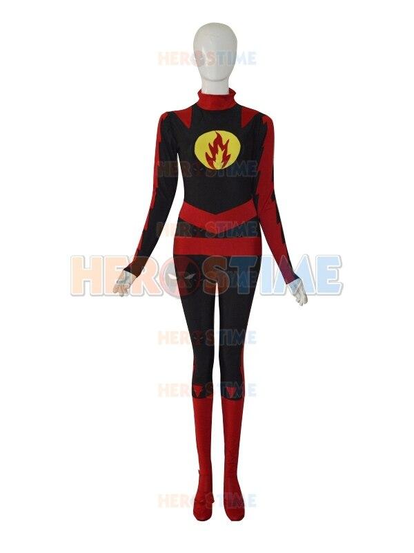 halloween costume source custom green lantern costume red and yellow lantern superhero