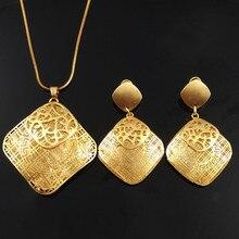 earring GIFT gold jewelry party jewelry women necklace Earring pendant women jewelry earrings for women