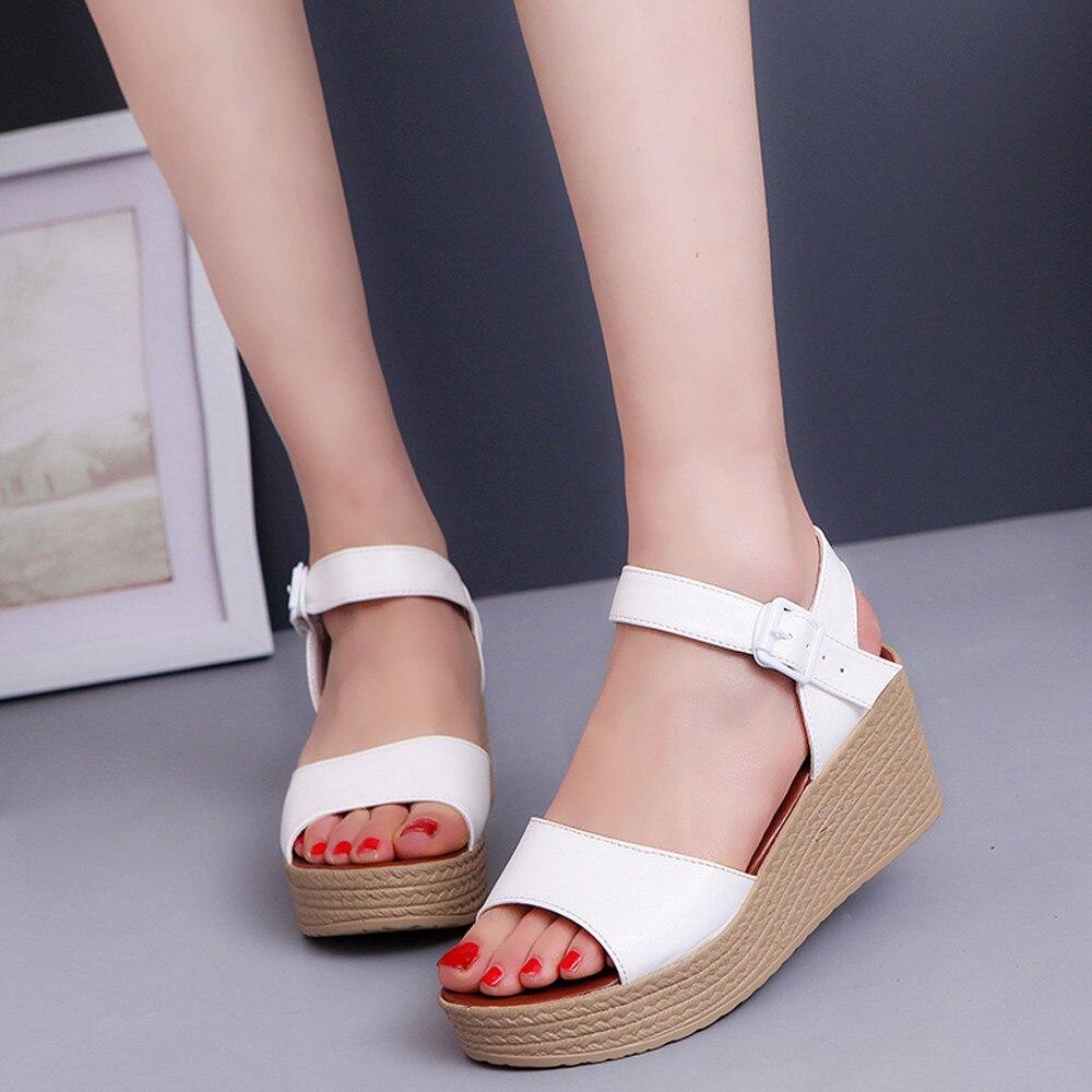 Shoes Woman Slippers Footwear Zapatos mujer Sandals Slip Tenis Feminino Flip Flops Women s Sandal Female