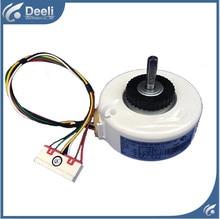 new good working for Air conditioner Fan motor machine motor FN13B YYR13-4A2 good working