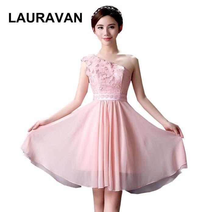 Cheap dress formal teen commit