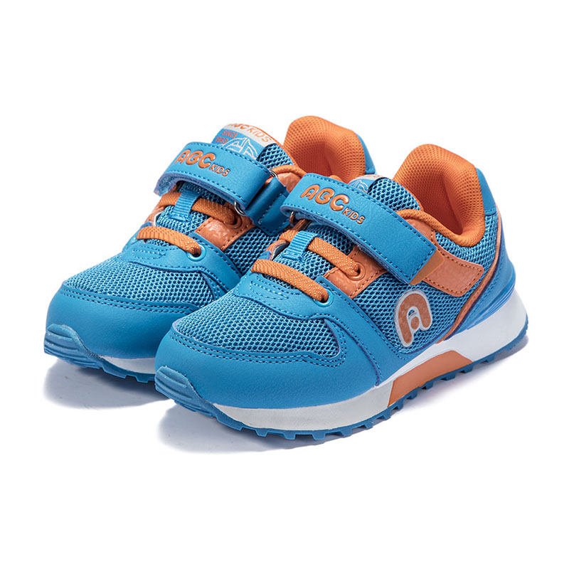 Abckids Children Casual Shoes Fashionable Net Breathable Boy Girl Sneakers Soft Sole Sports Shoes Childrens  Boys Girls SneakerAbckids Children Casual Shoes Fashionable Net Breathable Boy Girl Sneakers Soft Sole Sports Shoes Childrens  Boys Girls Sneaker