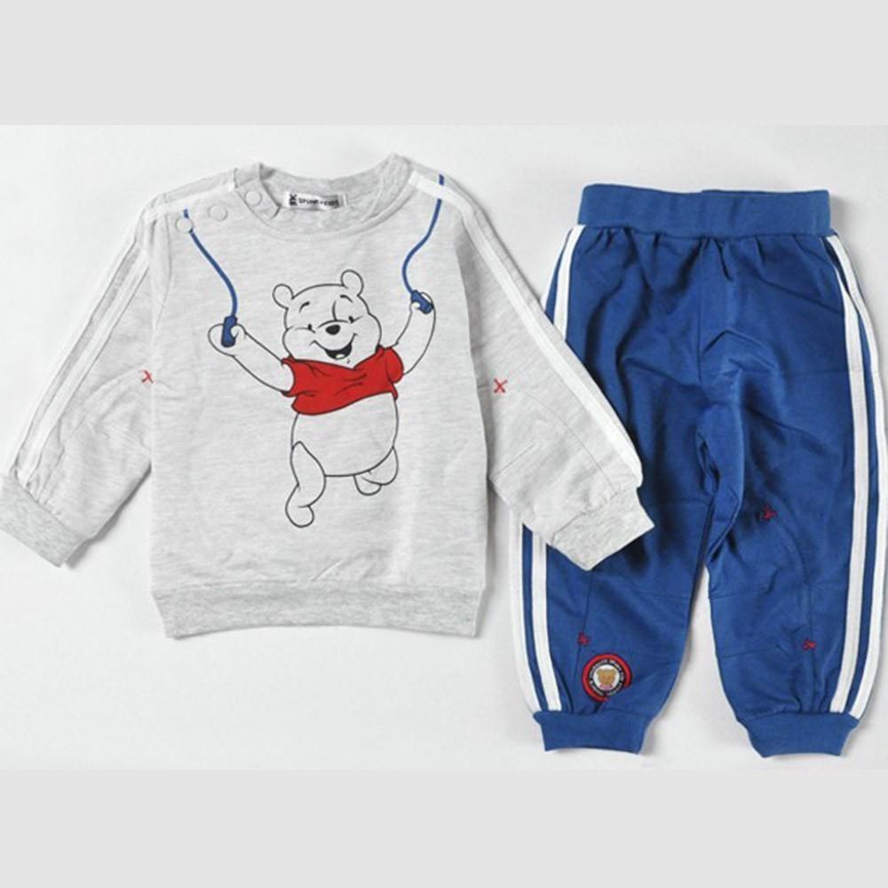 Survetement-Boys-Children\'s-Sports-Suits-Costumes-Sport-Suit-Children-Spring-Tracksuit-Boy-T-shirt-Pants-Clothes-2pcs-Set-Tracksuits-fleece-cotton-CL0716 (6)