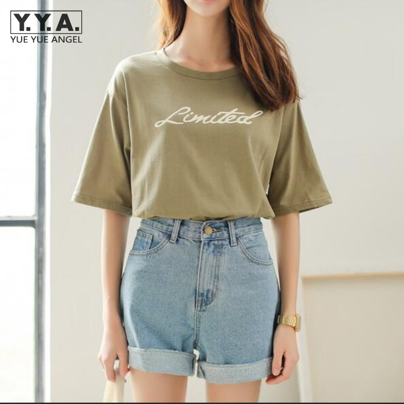Online Get Cheap Boyfriend Denim Shorts -Aliexpress.com   Alibaba ...