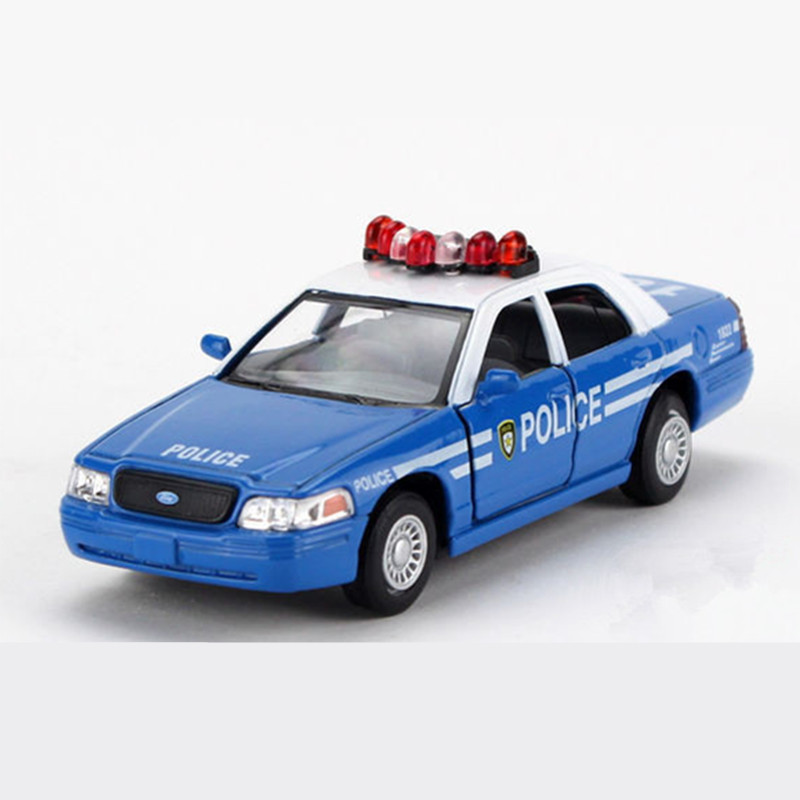 Toy Police Cars : Popular toys police car buy cheap lots