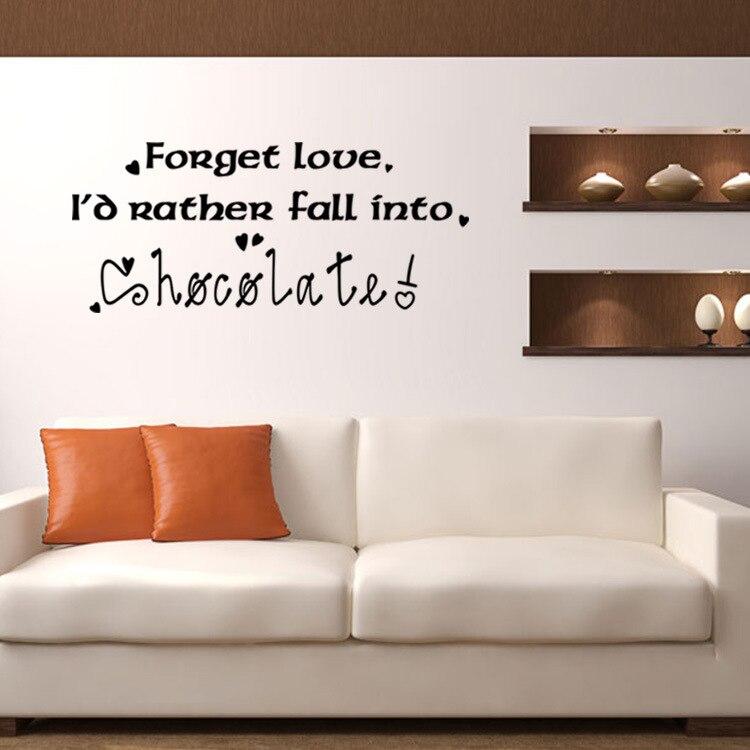 Spreuken Voor Op De Muur.Dsu Engels Spreuken Muur Stok Vergeten Liefde Discourse