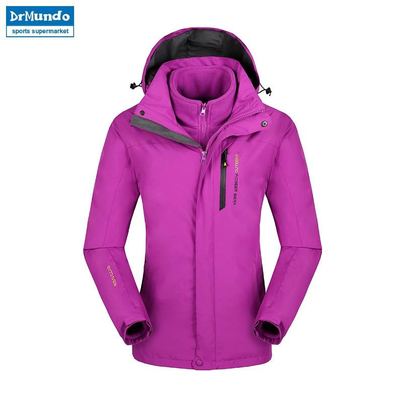 c8ac59856b check out 85c3f b9a01 italian womens ski suit ski ski suit jacket womens  series dual board ski jacket waterproof