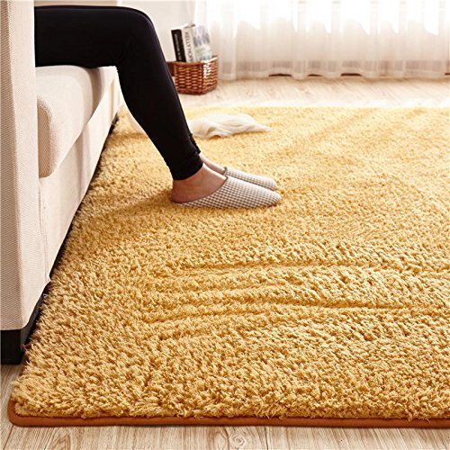 US $119.99 20% OFF|200x400CM Extra Large Size High Quality Rug Bedroom  Floor Mats Shaggy Soft Carpet Non Slip Fluffy Area Rug Decorative Carpet-in  ...