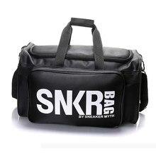 846f64157e Popular Penguin Travel Bag-Buy Cheap Penguin Travel Bag lots from ...