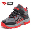 Winter Kids Sneakers Warm Children Running Shoes Winter Children Sport Shoes Children Hiking Shoes Climbing Shoes