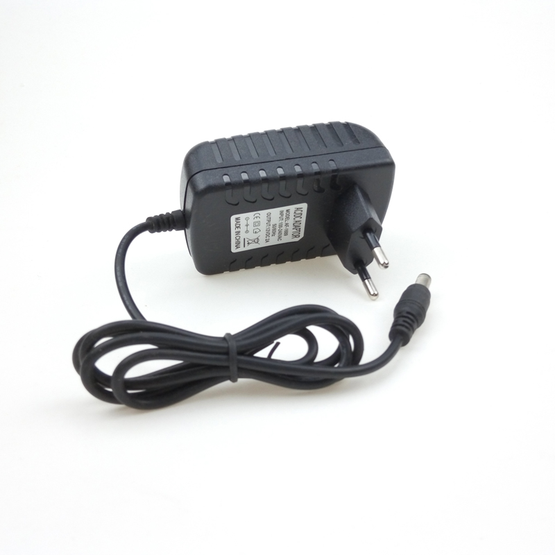 Transformador 12v power supply for smd 3528 led strip - Transformador led 12v ...