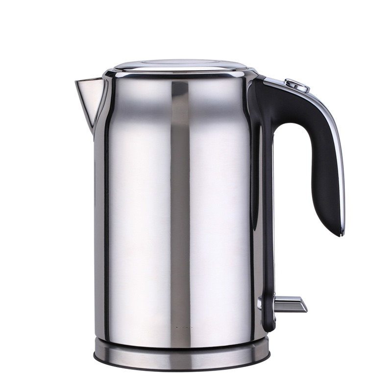 Electric kettle Household boiler stainless steel automatic cut-off cukyi household electric multi function cooker 220v stainless steel colorful stew cook steam machine 5 in 1