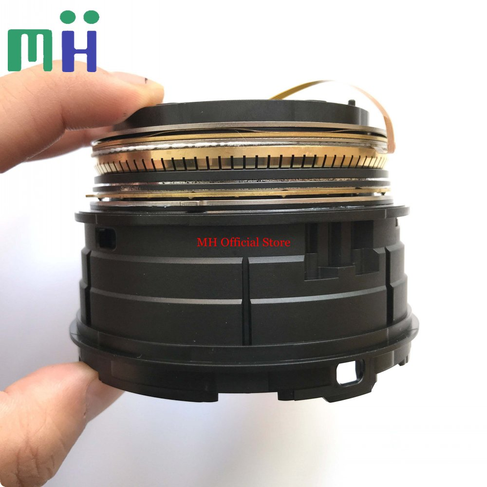 NEW 85 1 4 ART AUTO Focus Motor Focusing SWM Unit For Sigma 85mm 1 1