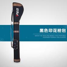 PGM Precision Production Of Golf Equipment Golf Bag Golf Bag Man A4767